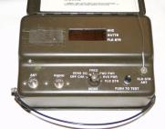 picture of TS-3951/PRM-34