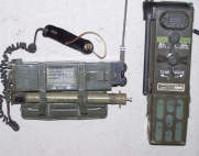 Picture of PRT-4 und PRR-9